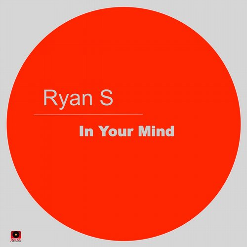 Ryan S - In Your Mind [10094953]
